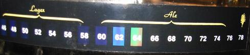 fermometer